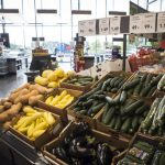Barcelona supermarket fires employee for working too much