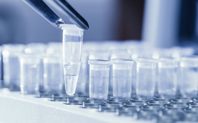 Barcelona-based biotech company to relocate to Madrid
