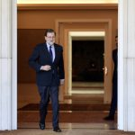 How Spain could react to 'suspended' Catalan independence declaration