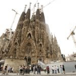 Barcelona unveils new anti-terror measures in response to August attack