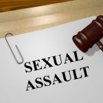 Spanish police arrest man accused of sexually abusing 15 minors