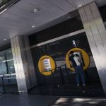Catalonia at risk of recession if crisis drags on, Bank of Spain warns