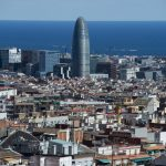 Barcelona still a contender to take EU Medicines Agency post-Brexit: Spanish government