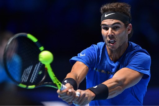 Nadal says no to Brisbane but yes to Australian Open
