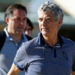FIFA threatens to boot Spain out of World Cup