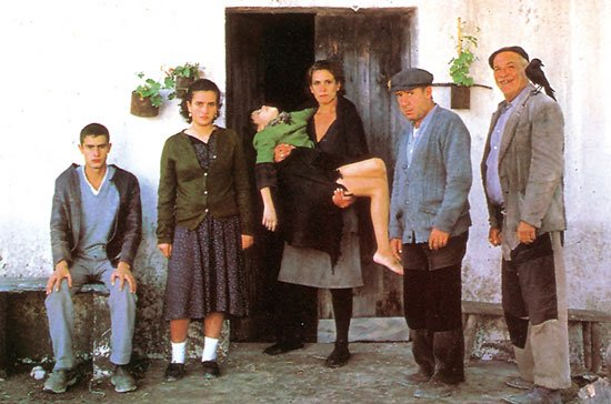 Ten great Spanish films you need to watch now