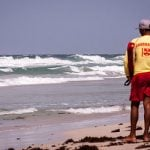 More than 480 people drowned in Spain during 2017