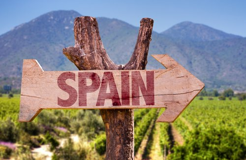 'Brexit Day': Brits could have until December 2020 to make move to Spain