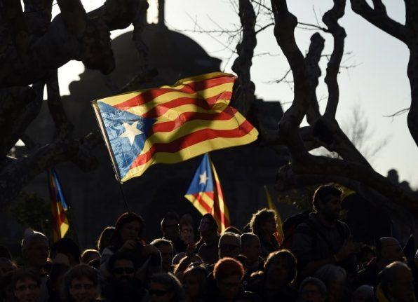 Catalonia at an impasse: So what next?
