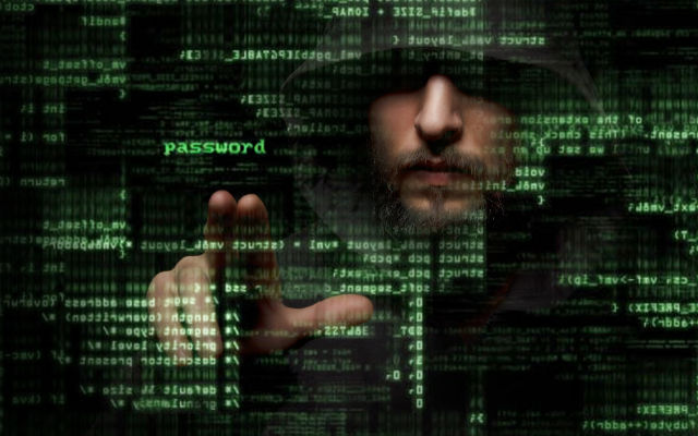 Spain extradites Russian spam hacker to US