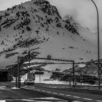 Two Spanish skiers killed in Pyrenees avalanche