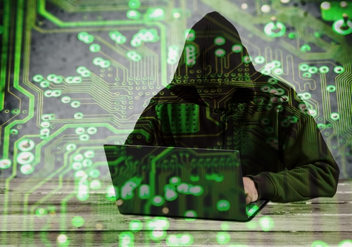 Mastermind behind €1 billion cyber bank robbery arrested in Spain