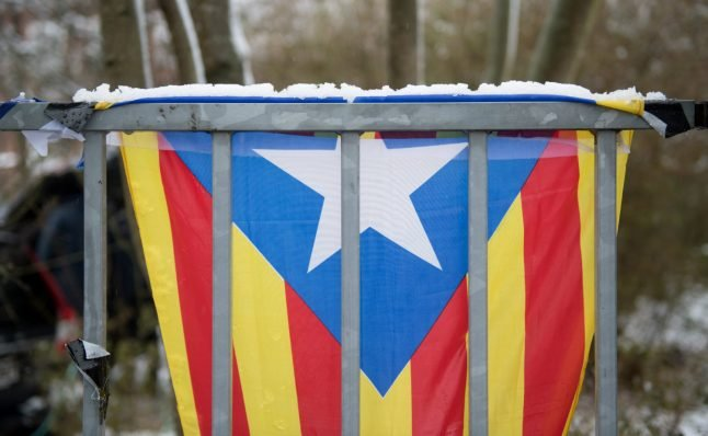 What next for deadlocked Catalonia?