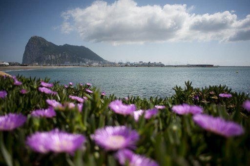 Here's how Brexit could help UK-Spain relations over Gibraltar