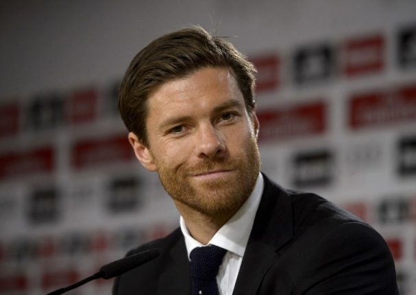 Xabi Alonso faces five years in jail over tax fraud