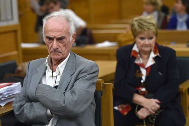 'Stolen works' sentence of Picasso's electrician overturned