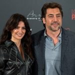 Penelope Cruz and Javier Bardem film to open Cannes festival