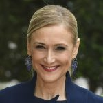 Cifuentes resigns over face cream shoplifting video