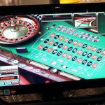 Sports betting fuelling online Spanish boom