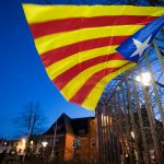 Puigdemont freed on bail after German court ruling
