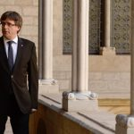 Catalan separatists to try again to elect Puigdemont