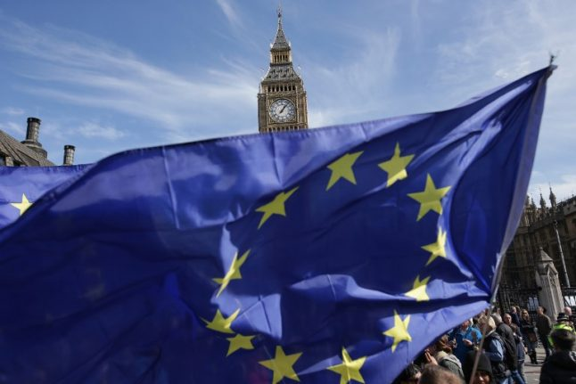 ANALYSIS: Why aren't Spanish companies preparing for Brexit?