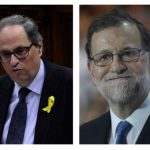 Spanish PM and Catalonia's new separatist leader agree to meet