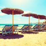 Spain officially has the best beaches in the world