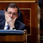 What next: Could a no-confidence vote oust Rajoy?