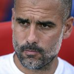 Pep Guardiola paid €150K to free impounded refugee rescue boat