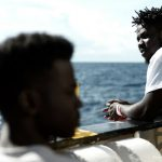 France to take some migrants from Aquarius rescue ship