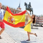The intern's guide to surviving a summer in Spain