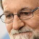 Spain's ousted PM Rajoy says he plans to quit politics entirely
