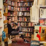 10 Madrid bookshops that are more than just bookshops