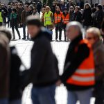 Unemployment will drop to pre-crisis levels in 2019: Spanish bank