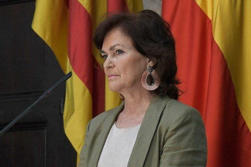 Spain: All sexual acts that don't begin with a 'yes' deemed illegal