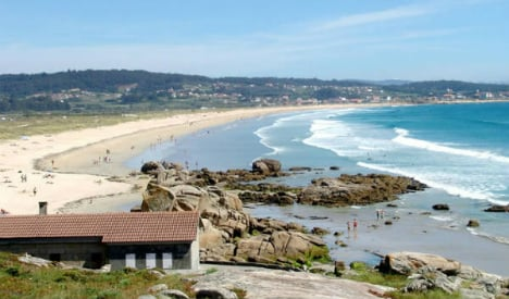 Ten gorgeous undiscovered Spanish seaside towns