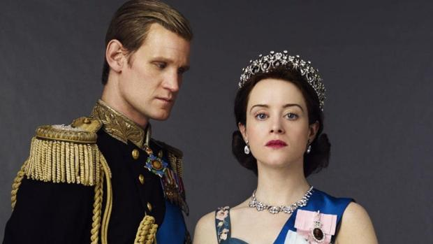 The Crown: Extras needed in Andalusia as Netflix series films on location in Spain