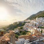 Three Swedes arrested in Spain for murder of countryman