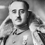Digging up Franco: why Spain still can't decide what to do with the dictator's body