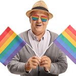 Madrid to open first public retirement home for gay people