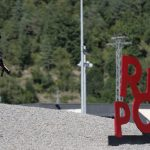 A year on, suspicion and silence in Spain jihadists' hometown