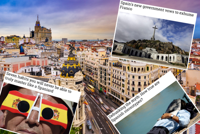 Why The Local Spain will soon be asking you to become paying Members