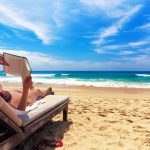 15 books to read in Spain this summer