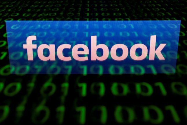 Spanish court jails Isis recruiters who indoctrinated supporters via Facebook