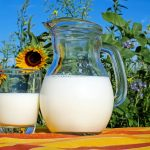 Five ways that 'leche' means more than just 'milk' in Spain