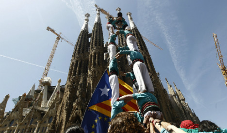 Ten colourful Catalan phrases you should learn right now
