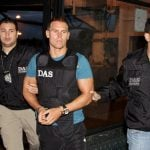 Spain to prosecute Swedish 'cocaine king' on new charges