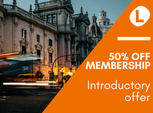 The Local Spain rolls out Membership: Why it's a positive move for readers