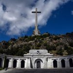 Spanish parliament approves exhumation of General Franco